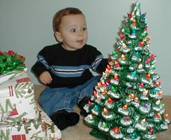 2003 12 xmasCards.jpg